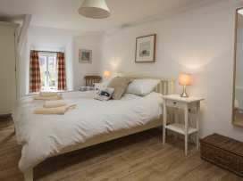 Lee Cottage - Devon - 995563 - thumbnail photo 14