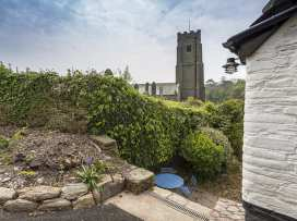 Lee Cottage - Devon - 995563 - thumbnail photo 21
