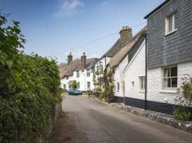 Lee Cottage - Devon - 995563 - thumbnail photo 26
