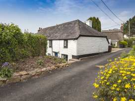 Lee Cottage - Devon - 995563 - thumbnail photo 27
