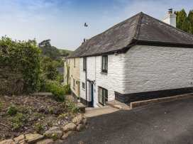 Lee Cottage - Devon - 995563 - thumbnail photo 28