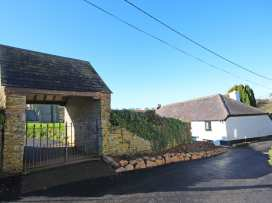 Lee Cottage - Devon - 995563 - thumbnail photo 30