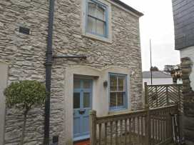 Lee Shore - Devon - 995564 - thumbnail photo 11