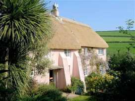 Little Horsecombe - Devon - 995569 - thumbnail photo 1