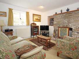 Little Horsecombe - Devon - 995569 - thumbnail photo 4