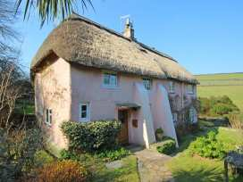 Little Horsecombe - Devon - 995569 - thumbnail photo 13