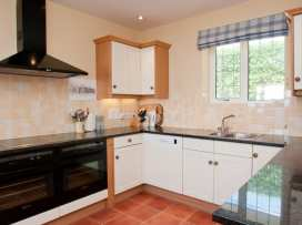 Links Cottage - Devon - 995572 - thumbnail photo 7
