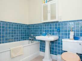 Links Cottage - Devon - 995572 - thumbnail photo 12