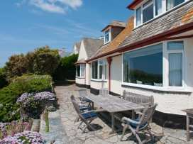 Links Cottage - Devon - 995572 - thumbnail photo 19