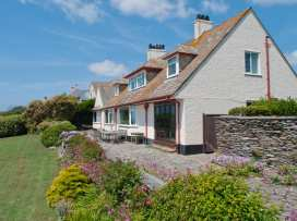 Links Cottage - Devon - 995572 - thumbnail photo 20