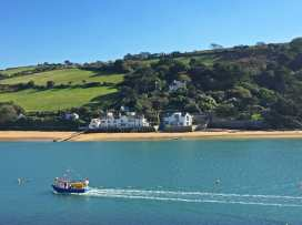 The Lobster Pot - Devon - 995580 - thumbnail photo 45
