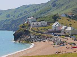 The Lobster Pot - Devon - 995580 - thumbnail photo 52