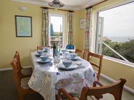 The Look Out - Devon - 995585 - thumbnail photo 7