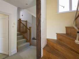 Lower Easton Farmhouse - Devon - 995589 - thumbnail photo 26