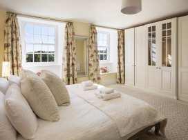 Lower Easton Farmhouse - Devon - 995589 - thumbnail photo 31