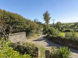 Lower Easton Farmhouse - Devon - 995589 - thumbnail photo 32