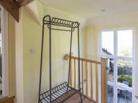 Lower Easton Farmhouse - Devon - 995589 - thumbnail photo 42
