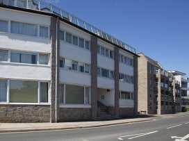 Leeside - Devon - 995594 - thumbnail photo 19