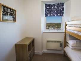 Main Top Apartment - Devon - 995602 - thumbnail photo 11
