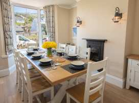 May Cottage - Devon - 995621 - thumbnail photo 6