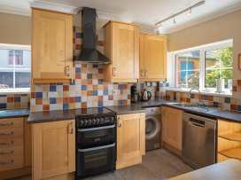 May Cottage - Devon - 995621 - thumbnail photo 8