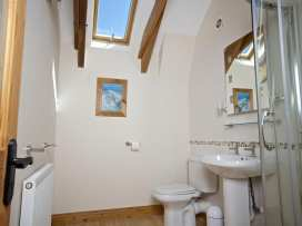 Meadow View - Devon - 995623 - thumbnail photo 10