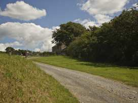 Meadow View - Devon - 995623 - thumbnail photo 17