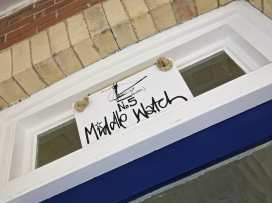 Middle Watch - Devon - 995633 - thumbnail photo 23