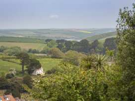 Miloran - Devon - 995637 - thumbnail photo 24