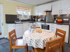 New Cottage - Devon - 995654 - thumbnail photo 4