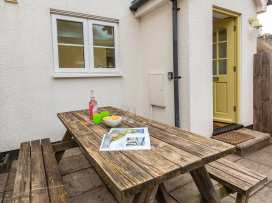 New Cottage - Devon - 995654 - thumbnail photo 6