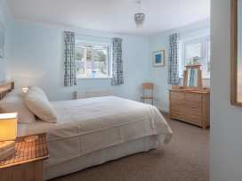 New Cottage - Devon - 995654 - thumbnail photo 7