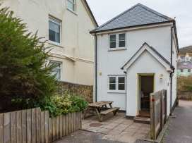 New Cottage - Devon - 995654 - thumbnail photo 14