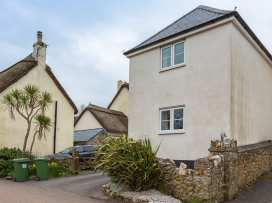 New Cottage - Devon - 995654 - thumbnail photo 15