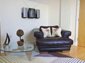 Oceanview Apartment - Devon - 995661 - thumbnail photo 7