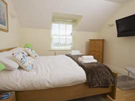 Oceanview Apartment - Devon - 995661 - thumbnail photo 13