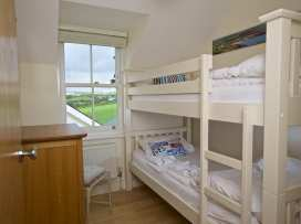 Oceanview Apartment - Devon - 995661 - thumbnail photo 17