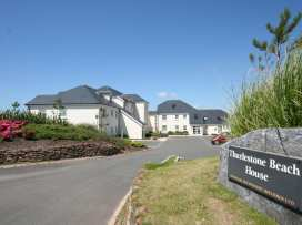 Ocean View Apartment - Devon - 995661 - thumbnail photo 20