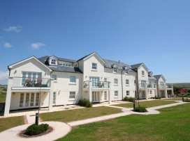 Ocean View Apartment - Devon - 995661 - thumbnail photo 1