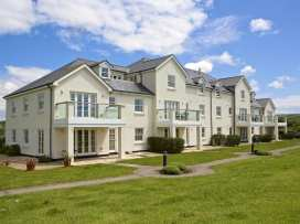 Ocean View Apartment - Devon - 995661 - thumbnail photo 22
