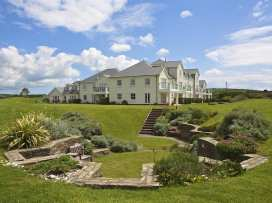 Oceanview Apartment - Devon - 995661 - thumbnail photo 23