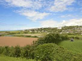 Oceanview Apartment - Devon - 995661 - thumbnail photo 25