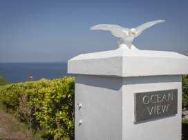 Ocean View - Devon - 995663 - thumbnail photo 32