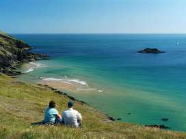 Ocean View - Devon - 995663 - thumbnail photo 35