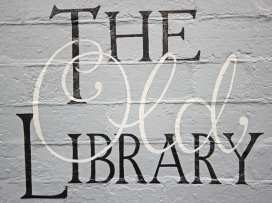 The Old Library - Devon - 995672 - thumbnail photo 29