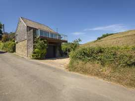 The Old Malt House - Devon - 995673 - thumbnail photo 3