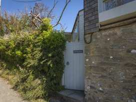 The Old Malt House - Devon - 995673 - thumbnail photo 4