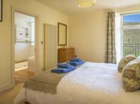 The Old Malt House - Devon - 995673 - thumbnail photo 40