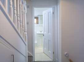 The Old Wash House - Devon - 995679 - thumbnail photo 16