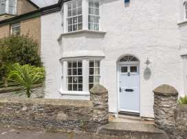 The Old Wash House - Devon - 995679 - thumbnail photo 27